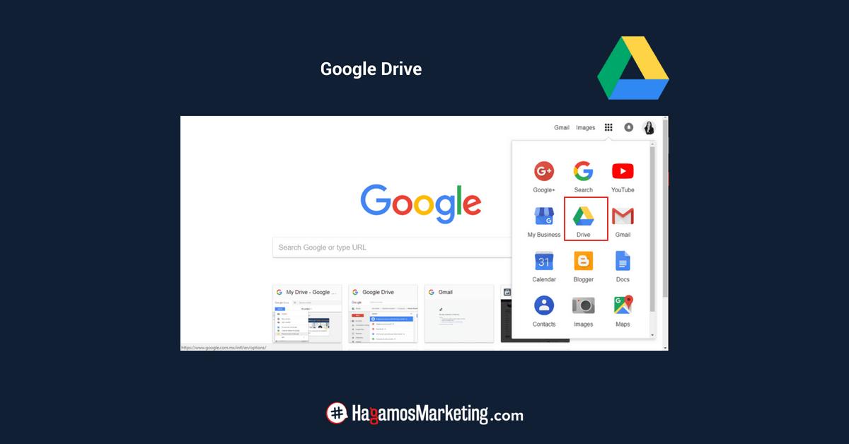 trabajar sin conexion en google chrome hagamos marketing blog-min