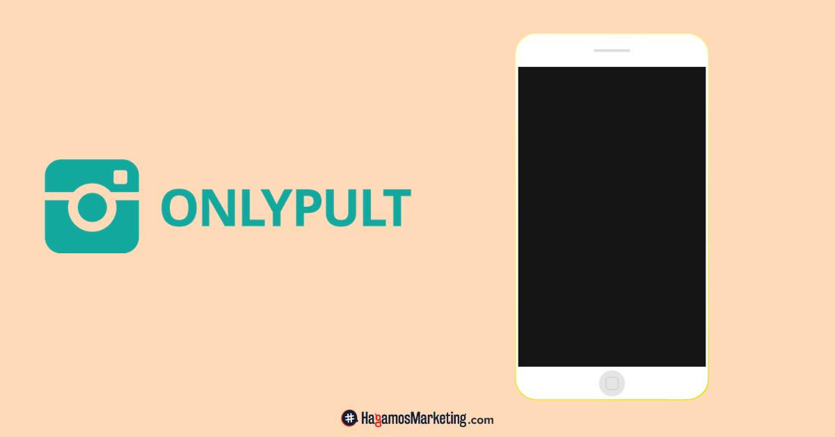 cómo programar publicaciones en Instagram con Onlypult
