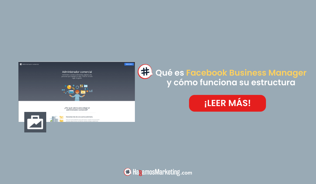 que es facebook business manager thumbnail hagamos marketing jhovanna ocampo-min